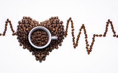 Geniet van je koffie – elke dag