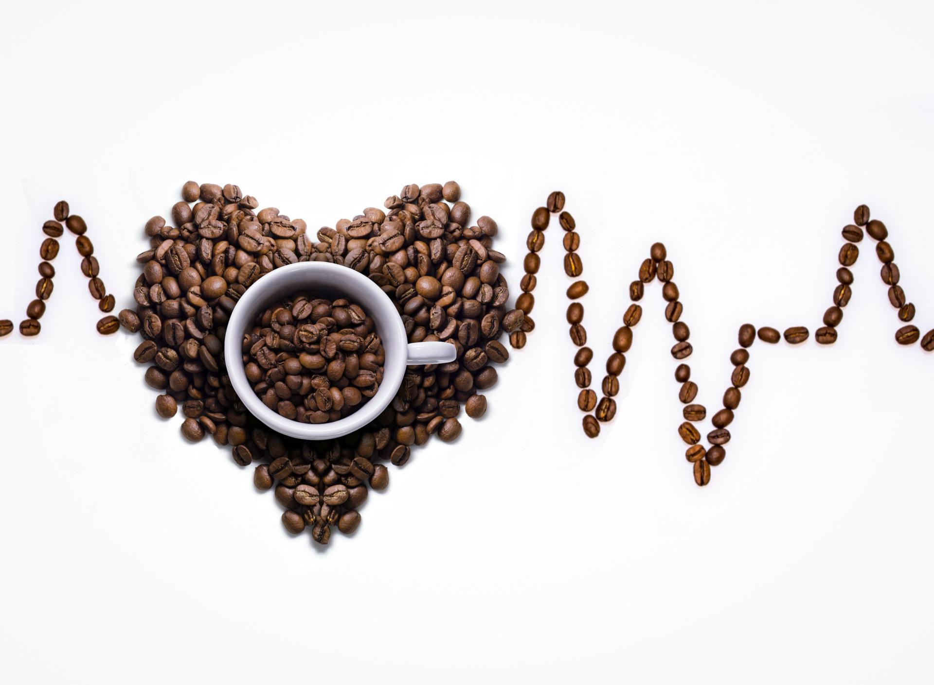 Tergofit-geniet-van-je-koffie-elke-dag