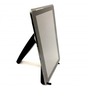 Ergonomie-Standaard-iPad-stehend
