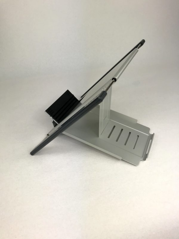 standaar laptop ipad tablet max TERGOFIT